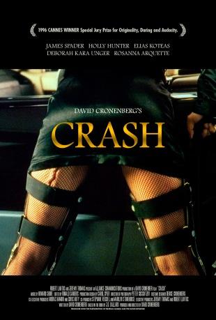crash 2